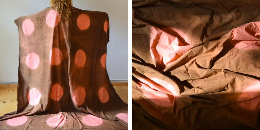 Bed_brown